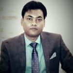 Dr. Gaurav Katiyar - General Physician, Kanpur Dehat