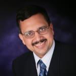 Dr. Anurag Bajpai - Endocrinologist, Kanpur