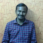 Dr. Shashank  - Homeopathy Doctor, Hyderabad