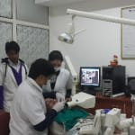 Dr. Sanjeev Soni - Dentist, Sec 6, Panchkula