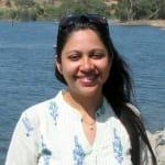 Dr. Shailaja Pokhriyal - Psychologist, Gurgaon