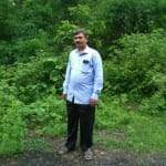 Dr. Anand - Homeopath, Visakhapatnam