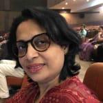 Dr. Madhumita Adhikari  - Pediatrician, Guwahati