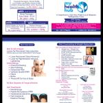 Dr.Nilam Jain (Kothari) - Dermatologist, Mumbai