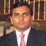 Dr. Anoop Kumar - Neurologist, Ghaziabad