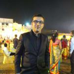 Dr. Mohit Manik  - Dentist, Raipur