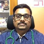 Dr. Shambulingaiah S. Hiremath  - Ayurveda, Bangalore