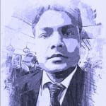 Dr. Brejesh Kumar - Orthopedist, faridabad