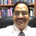 Dr. Durga Prasad Annabathula - Dermatologist, HYDERABAD