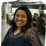 Dr. Tejswita Hande - Obstetrician, mumbai