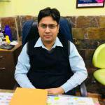 Dr.Kps Yadav - Dentist, Gurgaon