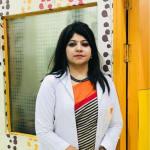 Dr. Shalini Jain Nawal - IVF Specialist, Bhiwadi