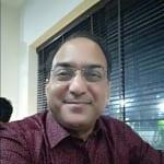 Dr. M S Tomar  - Pulmonologist, Satna