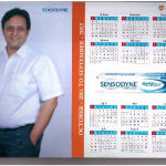 Dr. Ruchir Garg - Dentist, Ghaziabad
