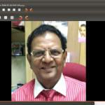 Dr. K S  Ram - Dermatologist, Hyderabad
