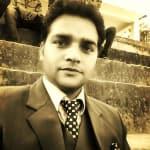 Dr. Anil Verma - Homeopath, Shimla