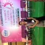Dr. Alluru Deepika - Dentist, Visakhapatnam