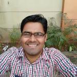 Dr. Sachin Bharat Shingare  - General Physician, Mumbai