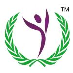Dr. Deva Kumaar - Trichologist, Neyveli