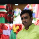 Dr. Subhojyoti Sarkar - Homeopath, Malda