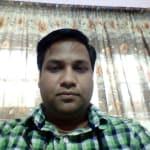 Dr. Ashish Singla  - Pediatrician, Faridabad