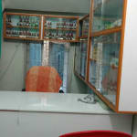 Dr. Jyotirmoy Baishya  - Homeopath, Guwahati