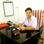 Dr.ShashankAgrawal - Ayurvedic Doctor, Delhi