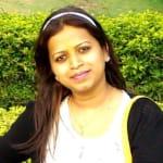 Dr. Deepanjali Singh Beniwal  - Homeopath, PUNE