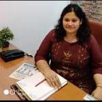 Dr.Shruti Kirti Rai - Psychiatrist, Lucknow