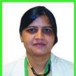 Dr. Madhu Nahar Roy - Internal Medicine Specialist, Jaipur