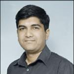 Dr.Amol Deshpande - ENT Specialist, Pune