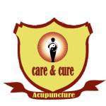 Dr. V.Magesh  - Acupuncturist, Tiruchirappalli