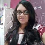 Mannepalli Harshitha Sruthi Keerthi  - Dentist, Warangal