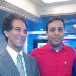 Dr. Manish Baheti - Gynaecologist, NAGPUR