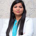 Dr. Esha Agarwal - Dermatologist, Ghaziabad