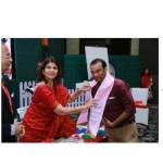 Dr. Vikash Mahla - Dermatologist, Jaipur