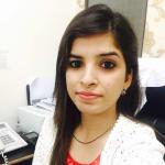 Dr. Lochan Arora - Dietitian/Nutritionist, Delhi