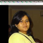 Dr. Nafisa Parveen - ENT Specialist, Delhi