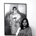 Dr. Janaki B  - Dietitian/Nutritionist, Hyderabad