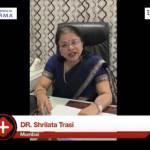 Dr. Shrilatatrasi  - Dermatologist, Mumbai
