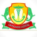 Dr. Vishal - Dentist, Palwal