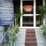 Dr. Rohit Sachdeva - Dentist, Delhi
