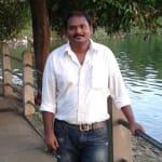Dr. Jitendra Gedam - Dermatologist, Gadchiroli