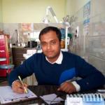 Dr. Vivek Goyal - Dentist, Agra