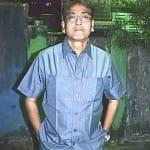Dr.SwapanChatterjee - Homeopathy Doctor, Kolkata