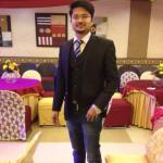 Dr. Sanyam Chaurasia - Orthopedist, Delhi