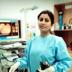 Dr. Ankita Gupta - Gastroenterologist, Delhi