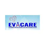 Evacare Complete Woman Healthcare & Fertility Unit,