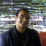 Dr. Shantanu Sharma  - Physiotherapist, Jaipur