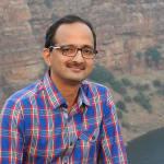 Dr.Pushkar Arvind Shikarkhane - General Physician, Mumbai